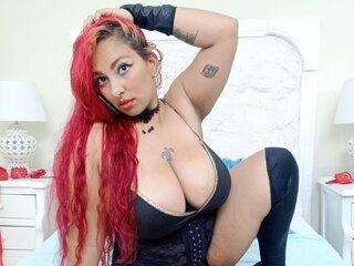 AdelaCruz pictures jasmine ass