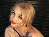 AdrianAx online jasmine recorded