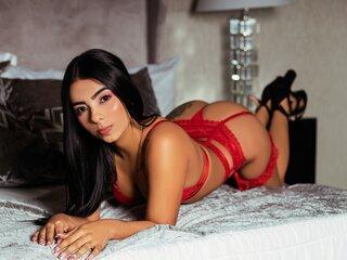 AlanaMarti show amateur porn