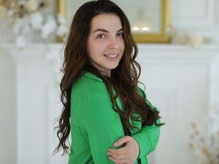 AlanaRowan sex online pics