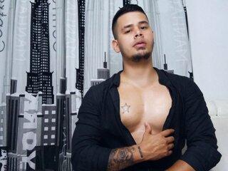 AlejandroTorres nude livejasmine jasmin