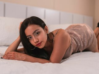 AlexaSteele livejasmin jasmin webcam