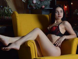 AlexandraShemina photos camshow amateur