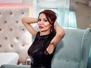 AliceLunna online porn livesex