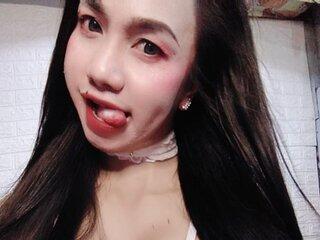 AliceQuinto hd video porn