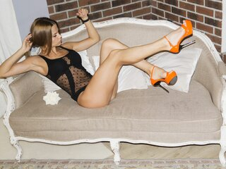 alese pictures nude private