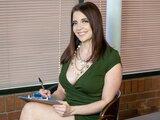 AmaraHales videos livejasmin.com anal