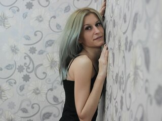 AmberGlowX webcam livesex amateur