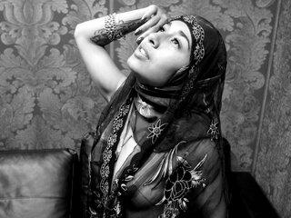 AmiraNair naked pics jasmine