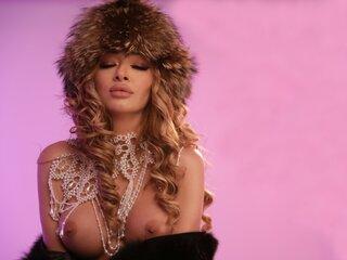AnastaciaReyes webcam show nude