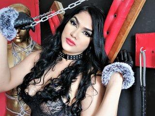 AnastasiaBlode amateur free private