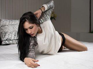AndreaBens xxx naked cam