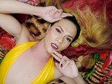AndreanaMoore show webcam lj