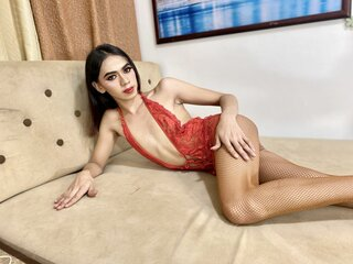 AngelWinston recorded cam hd