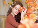 AngelaKwon jasmine xxx sex
