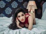 AngelaKylie videos sex jasmine