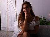AngelinaGrante real jasmin live