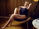 AnjaFox anal porn nude