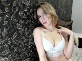 AnnaKaneko pictures webcam xxx