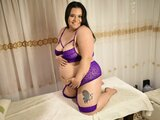 AnnetteDonkan videos naked camshow