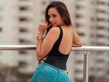 AnnieFiore jasmin cam online