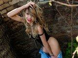AnyaWolkova online video videos