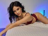 AshleyHughes livesex pussy livejasmin.com