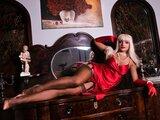 AshleyJhones pics nude livejasmin