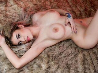 AshleyPayton pussy sex shows