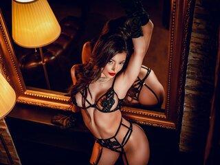 AubreyNova pics sex livejasmin.com