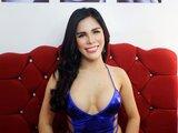 AvrilleJones livejasmin.com hd cam