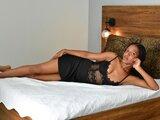 AyanaDelu pictures webcam nude