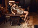 AyanaSummer photos pussy nude