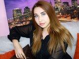 AyleenBrauni nude webcam pussy