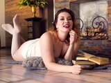 BarbaraFlirty amateur hd xxx