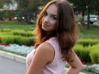 BeautyFine anal livejasmin.com camshow