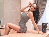 BeckyJade nude livejasmin.com ass