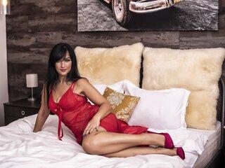 BelaMoretti private porn jasmin