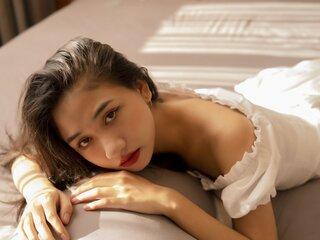 BiancaDang livejasmin jasmin nude