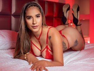 BonnyFox jasmine sex photos