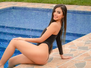 CamilaRuso anal amateur camshow