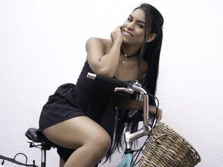 CamilaSanz livejasmin webcam online