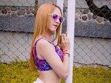 CamilaVillareal show real amateur