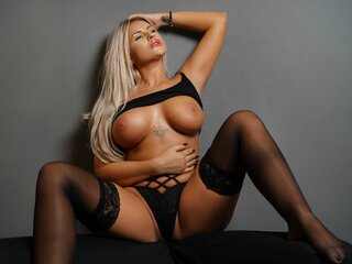 CandeeLords livesex private private