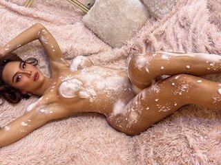 CarlaHenson nude camshow livejasmin.com