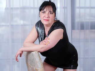 CarlaMilles live online real