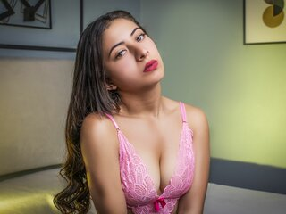 CarlaRutia sex show anal