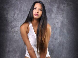 CarminaSanchez livejasmin.com naked sex