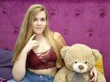 CarolineCartier photos webcam jasmine