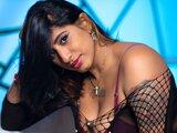 CatalinaKane naked free livejasmin